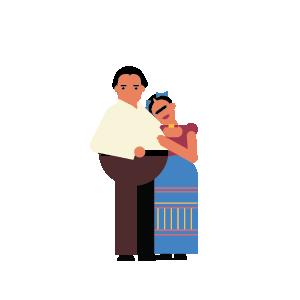 Ciudad de México ya tiene sus propios emojis: ¿qué dicen estos de su ide...