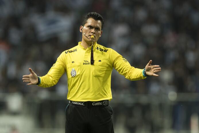 Con total autoridad, Monterrey se metió a semis de Copa MX 20171101-70.jpg