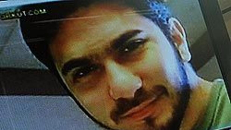 Acusan formalmente a sospechoso por auto-bomba en Times Square 4c8b05201...