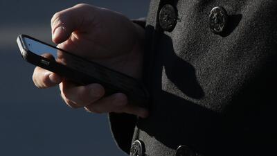 Denuncian llamadas telefónicas fraudulentas de supuestos empleados de la compañía de energía Oncor