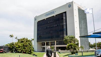 Conmebol rechaza apelación de Boca Juniors por final de la Libertadores
