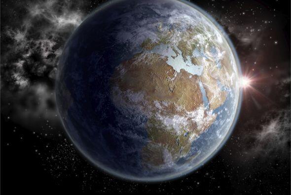 Checa las predicciones para el mundo por el Profesor Zellagro y averigua...