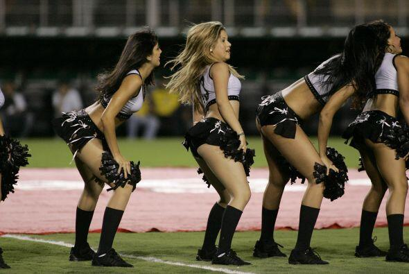 Los torneos brasileños no sólo son goles, emoción,...
