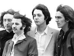 17. The Beatles hicieron casi mas ruido con sus melenas que con su músic...