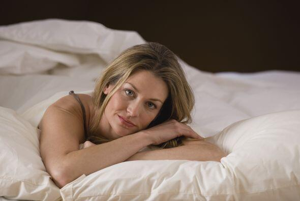Sin embargo, la disfunción sexual femenina rara vez se toma como...