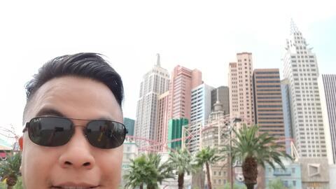 Danny Luna 20170908-131936.jpg