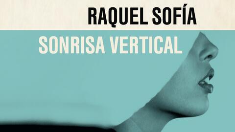 Raquel Sofía.