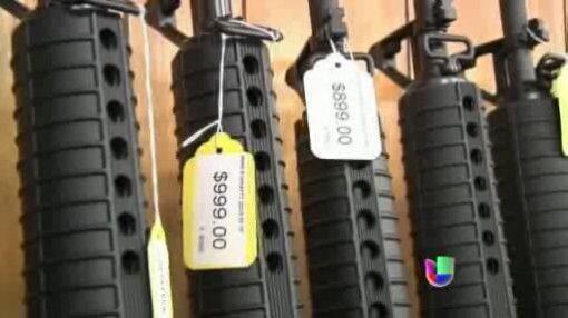 El presidente del Senado de Puerto Rico, Eduardo Bathia, ha impulsado tr...