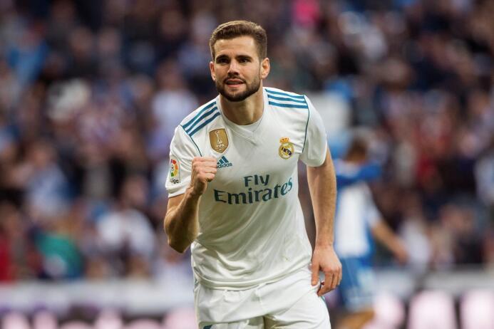 Real Madrid golea 7.1 al Deportivo La Coruña 636521557446639076.jpg