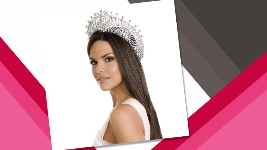 Greidys Gil: Esta cubana que audicionó en Miami se coronó como la reina...