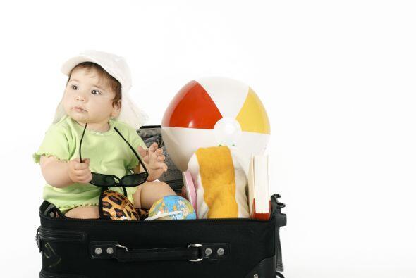A continuación, las claves de Anya Clowers, experta en viajes familiares...