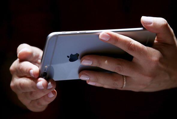La interacción de ambos dispositivos nos dará nuevas opciones de uso.