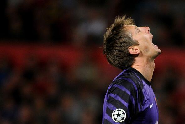 Aunque permitió un gol, 'Pinocho' fue fundamental para que los 'R...