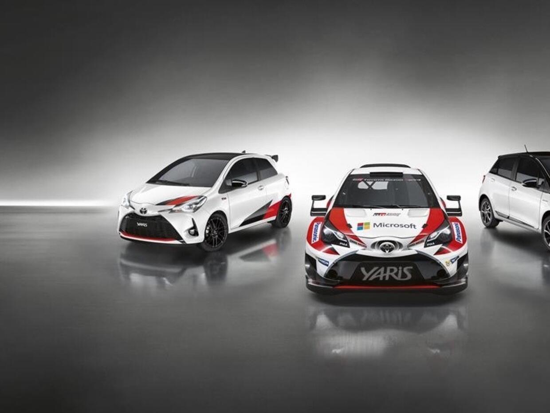 Toyota zeneva-2017-toyota-yaris-grmn-1.jpg