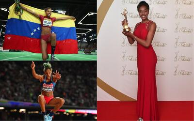 Miss Verano, candidata Rocío yulimar.jpg