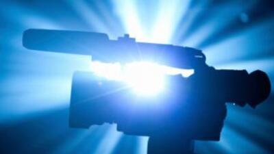 Un video currículum puede hacer la gran diferencia.