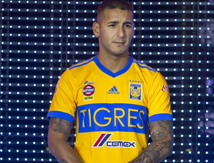 Conoce los detalles de la nueva playera de Tigres de la UANL 20170710_19...