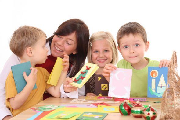 Navidad es una época maravillosa, pero si además de los regalos, gastas...