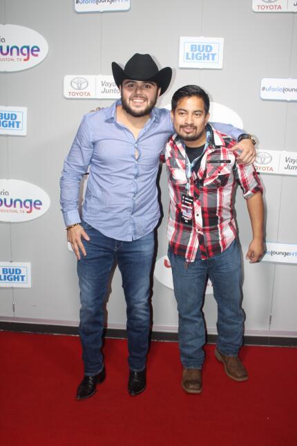 Meet & Greet con Gerardo Ortiz  064.JPG