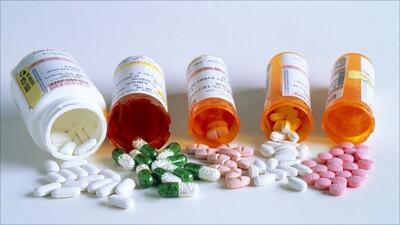 Preocupante el aumento en medicamentos en Puerto Rico