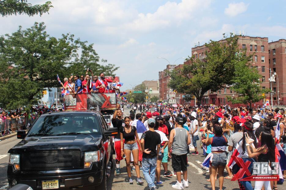 Fotos del Desfile Dominicano del Bronx 2015 IMG_6396.jpg