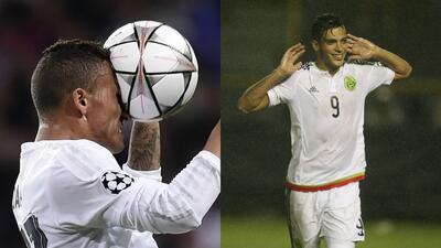 Huyeron de la tentación: figuras del fútbol mundial que dijeron 'no' a China