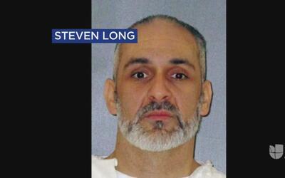 Suspenden la ejecución del acusado de matar a una menor de 11 años