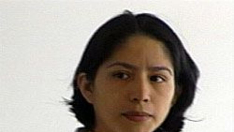 Niñera peruana condena a cadena perpetua por muerte de menor tendrá nuev...