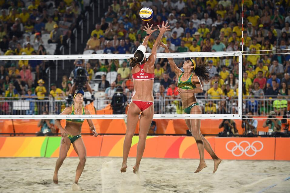 Extra cancha  GettyImages-589505744.jpg