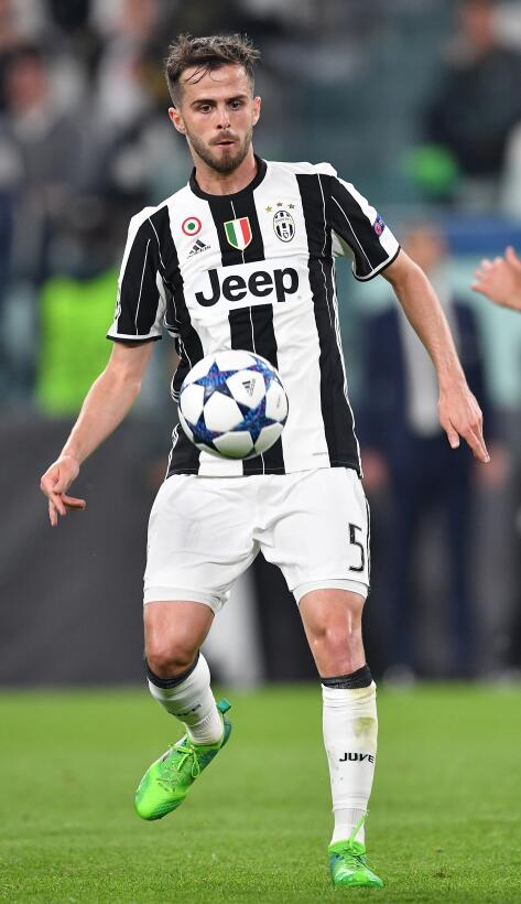 ¿Cuál BBC será más? ¿La del Real Madrid o la de Juventus? 14.jpg
