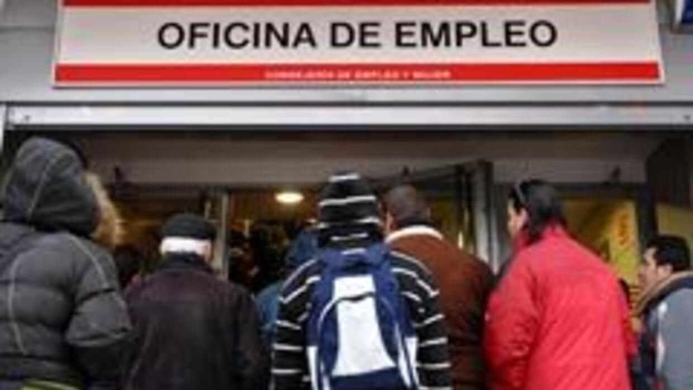 Bajó en 11.000 cifra semanal de solicitudes del subsidio por desempleo E...