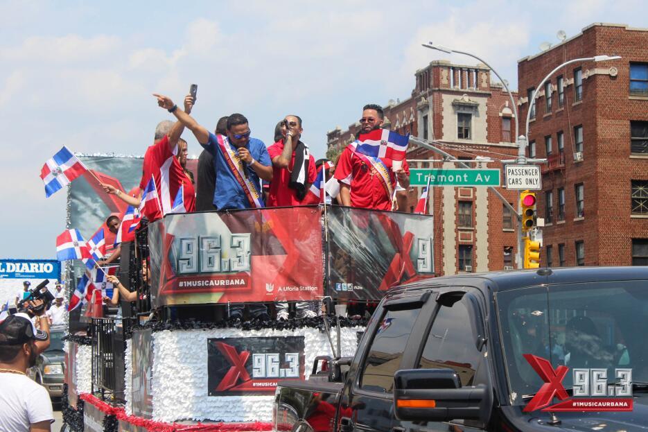 Fotos del Desfile Dominicano del Bronx 2015 IMG_6368.jpg