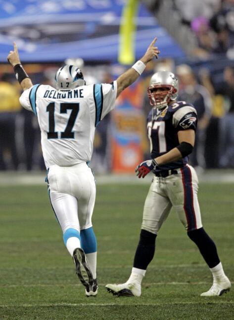 Del 1 al 50, los 50 hechos que debes conocer del Super Bowl 50 17.jpg