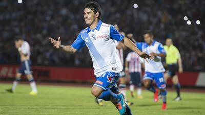 Puebla aceptaría jugosa oferta por Matías Alustiza 20150421_5619.jpg