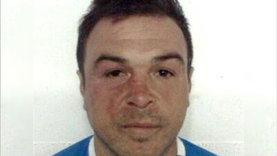 Rubén Cervantes, violador serial en la Ciudad de México
