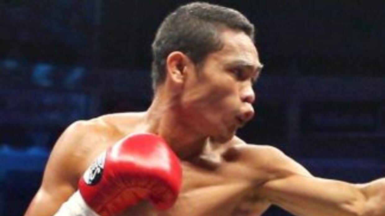 La OMB ordenó a Donnie Nietes enfrentar a Francisco 'Chihuas' Rodríguez...