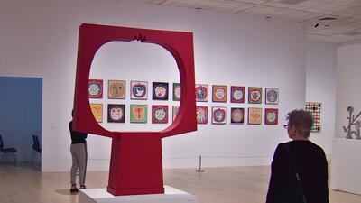 'Bronx Arts Museum', una joya artística para disfrutar durante este verano