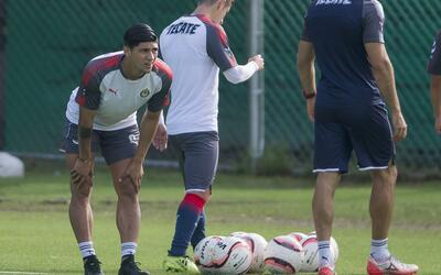 Orbelín Pineda ya reportó con Chivas 20170921-3784.jpg