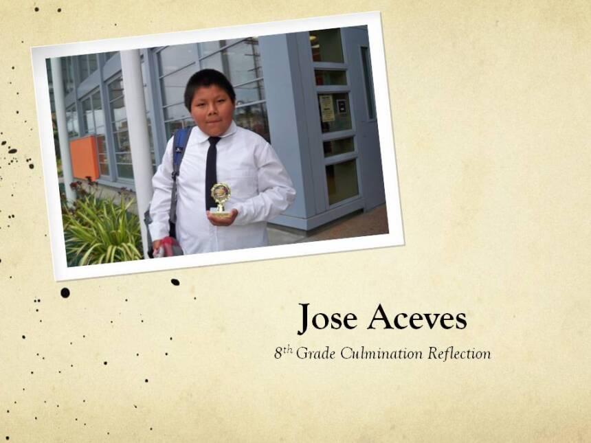 Jose Aceves