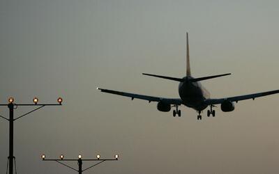 Puntos vulnerables del terrorismo: ¿cómo está la seguridad en el Aeropue...