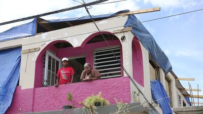 Loaiza Puerto Rico