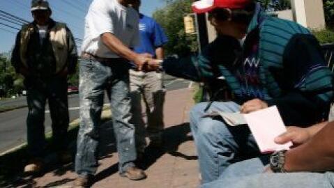 Los hispanos han contribuido de mil formas a hacer grande a nuestra naci...
