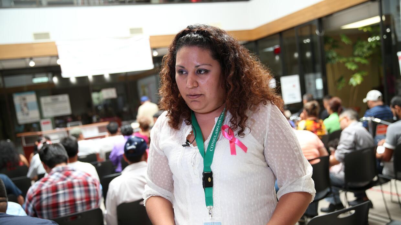 Marcela Almeraz