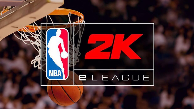 La NBA quiere lanzar su propia liga de eSports en China