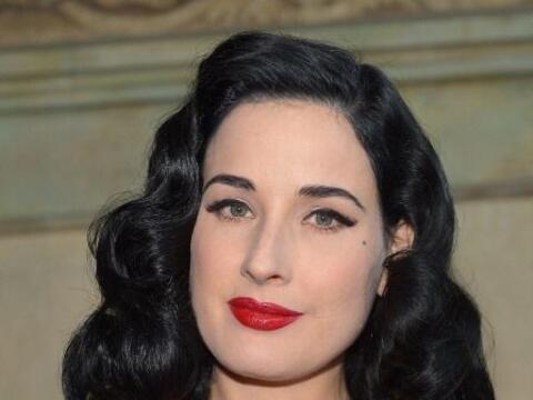 Los peinados 'vintage' se caracterizan por se sutiles, elegantes, con cl...