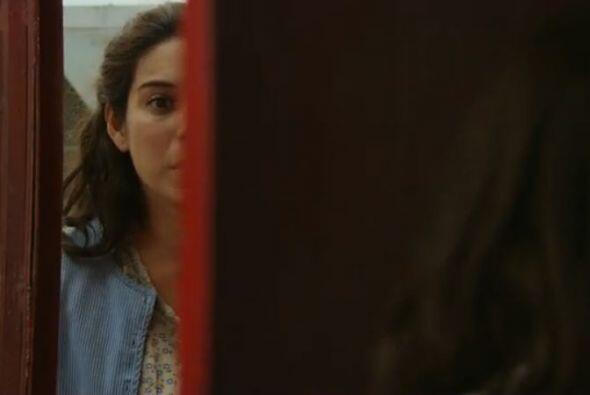 Su padrastro ataca a Griselda cuando apenas es una adolescente y esa vio...