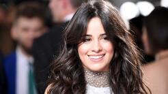 Camila Cabello, la niña que no quiso fiesta de quince años para saltar a...