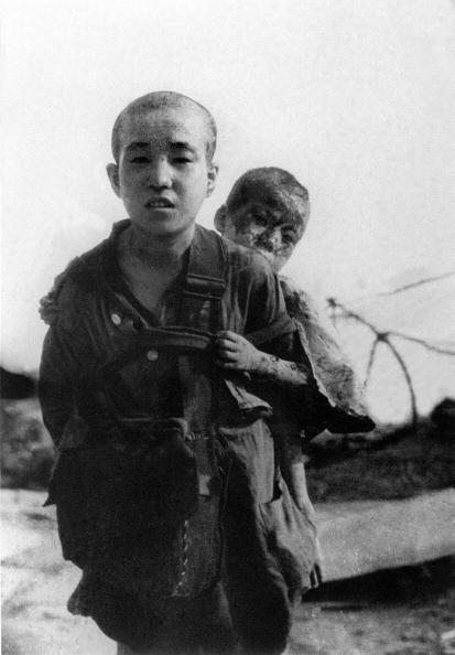 Es por eso que este miércoles los japoneses conmemoraron el 69 aniversar...