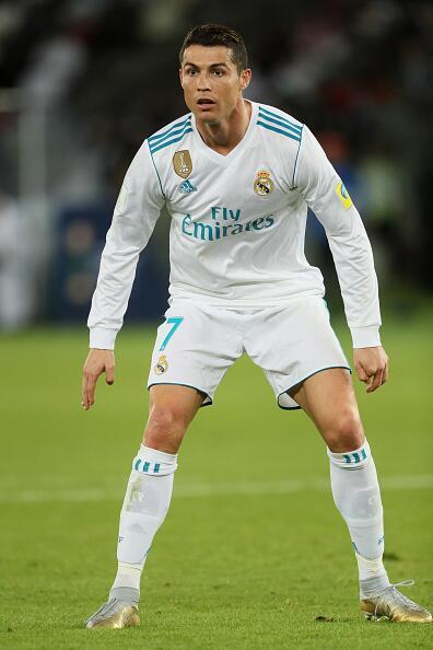 En fotos: Real Madrid en la cima del mundo 893883680.jpg