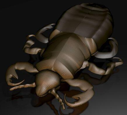 En el caso de las enfermedades parasitarias y las causadas por hongos (f...